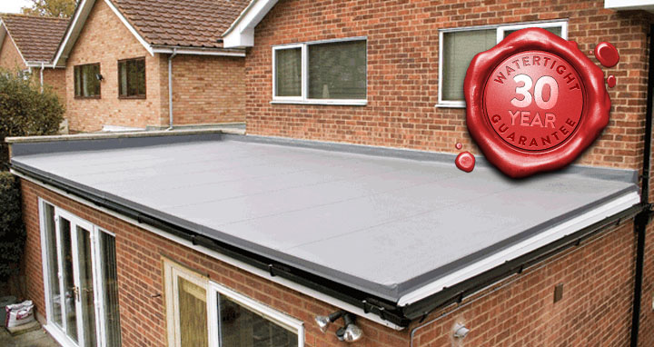 local roofer in york offering a range of roofing services for your home