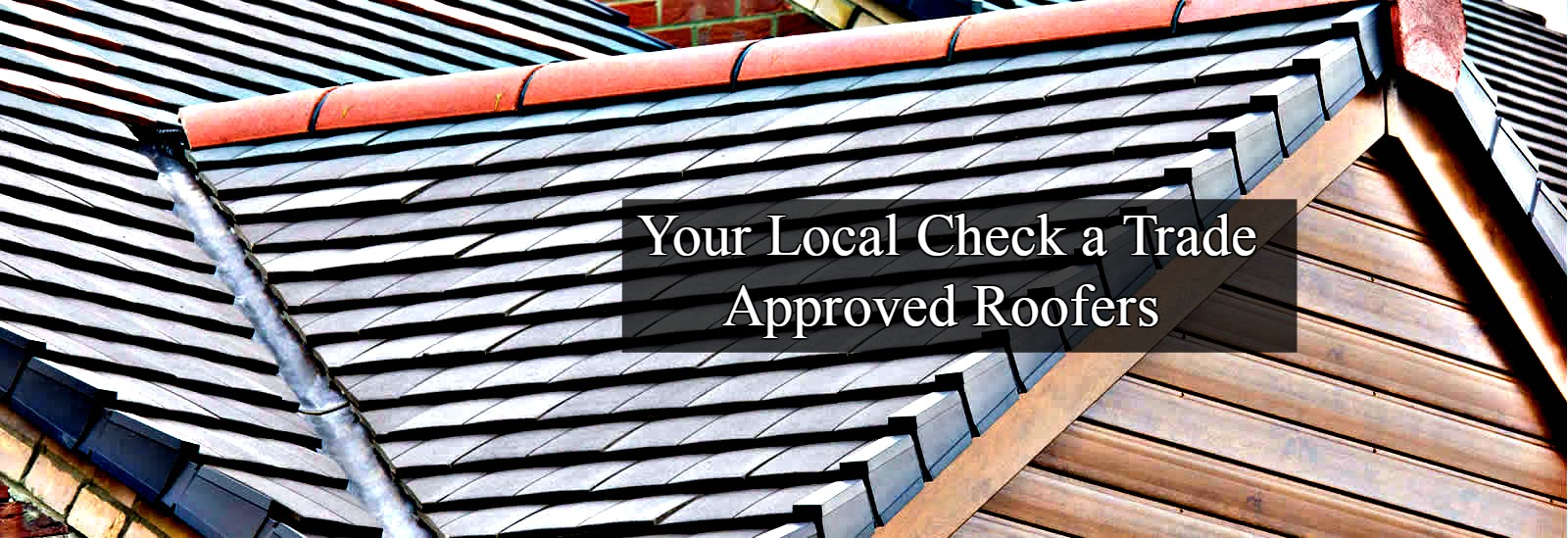 roofing services in Haxby