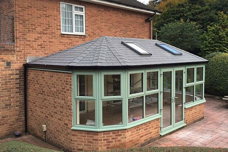 conservatory-roofing