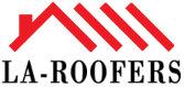 LA Roofers