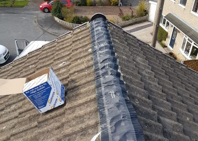 Roofer in York(14)(1)