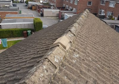 Roofer in York(17)(1)