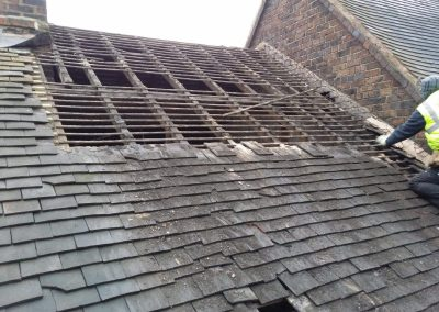 Roofer in York(7)