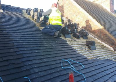 Roofer in York(10)