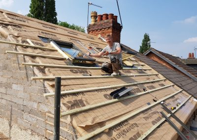 Roofer in York(12)