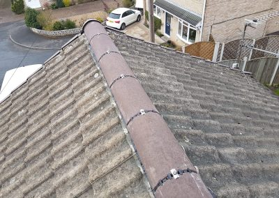 Roofer in York(13)(1)