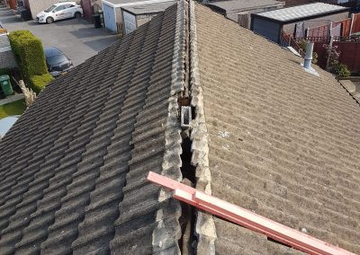 Roofer in York(15)(1)