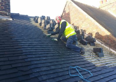 Roofer in York(16)