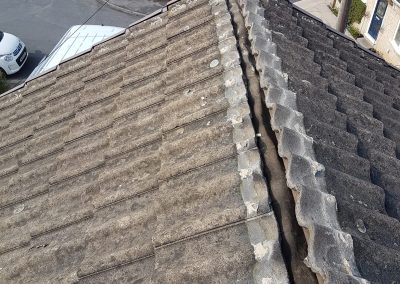 Roofer in York(16)(1)