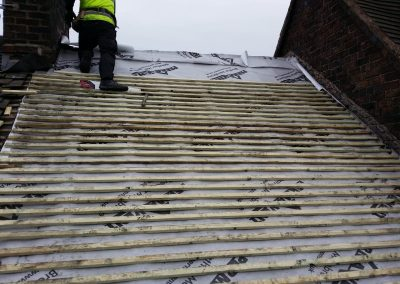 Roofer in York(18)