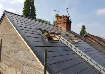 Roofer in York(19)