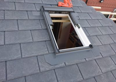 Roofer in York(19)(1)